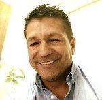 Daniel Felea (44 ani, Bistrita-Nasaud)